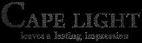 ウェディングフォトケープ・ライト | 大阪.神戸.京都の結婚式、ナチュラルスタイルのウェディング撮影と手縫いレザーアルバム